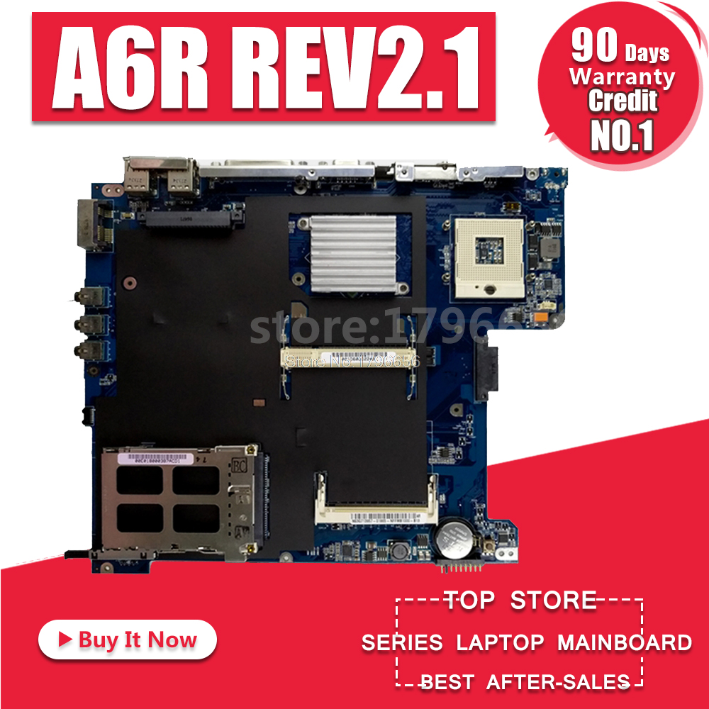 ASUS A6R HIGH DEFINITION AUDIO DRIVERS (2019)