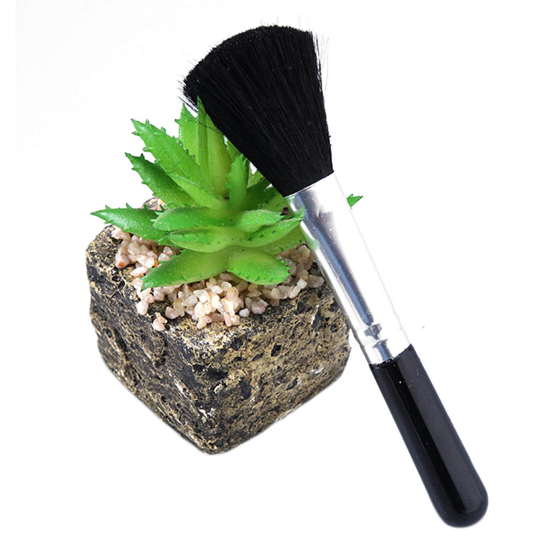 4 шт дети DIY Магии скребковая живопись нуля искусство рисунок инструмент с палкой скребок Ручка Черный Щетка для нарисованная картина игрушка