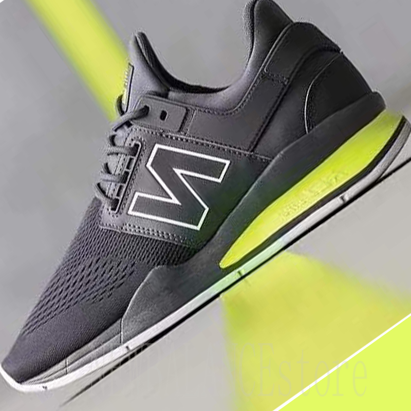 NEW BALANCE 2019 MS247 Mens Running Shoes Sneakers Sport Outdoor womens New Arrival Authentic Outdoor Breathable Designer w574NEW BALANCE 2019 MS247 Mens Running Shoes Sneakers Sport Outdoor womens New Arrival Authentic Outdoor Breathable Designer w574