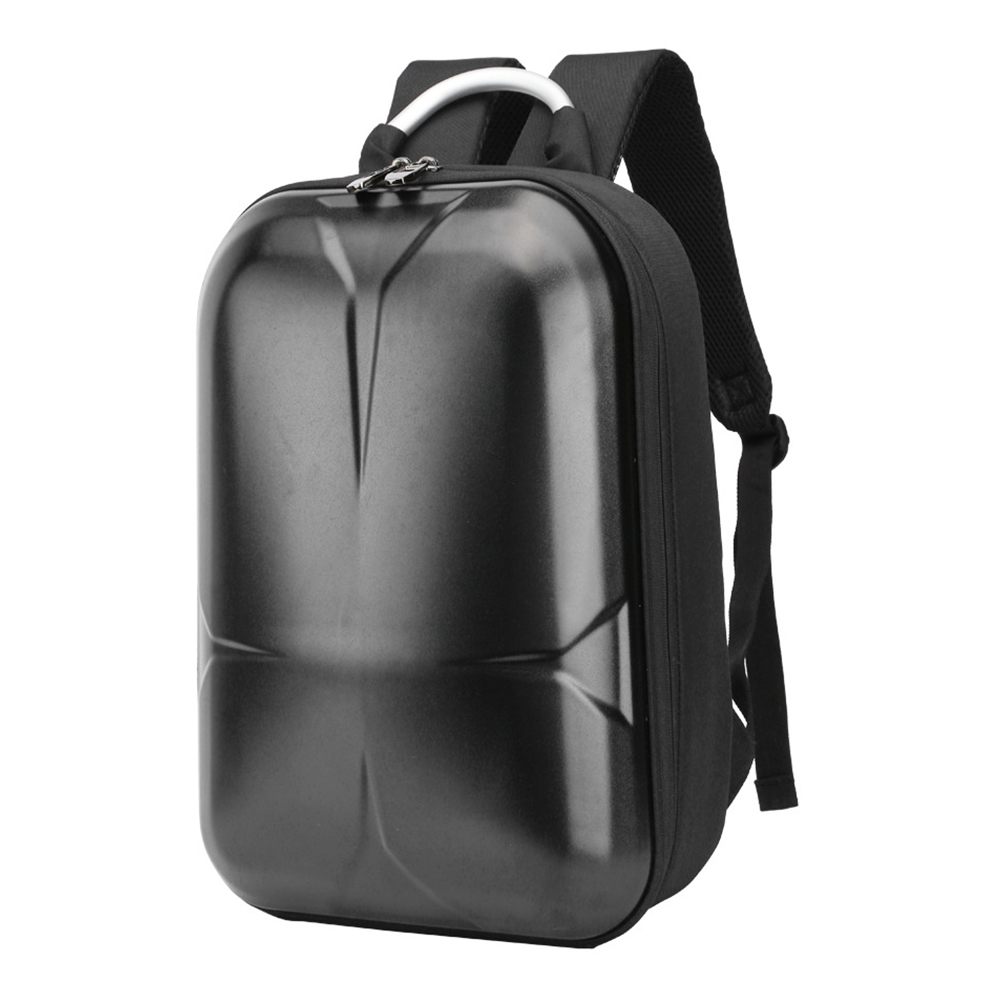 Quadcopter Storage Portable Hard Shell Breathable Camera Waterproof Original Dustproof Device Drone Backpack Zipper Protective