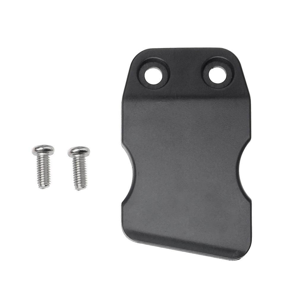 1 piece Clip Mount For BT-S2 1000m Bluetooth Intercom Motorcycle Helmet Headset Device