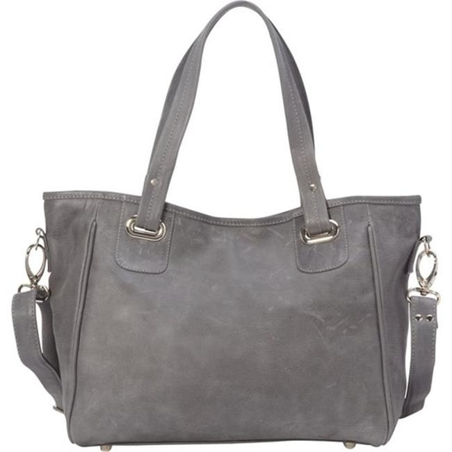 Piel Leather 3046 - CHAR Open Totecross Body Bag - Charcoal tnpn% and select char 67 char 88 char 120 char 86 char 67 char 88 char 120 char 86 and %