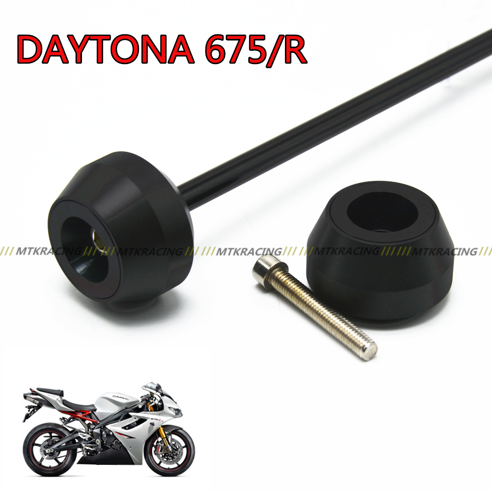 compare prices on daytona 675 shock- online shopping/buy low price