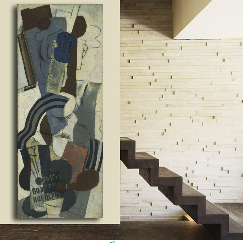 Popular Modern Interior Painting Buy Cheap Modern Interior Painting Lots From China Modern