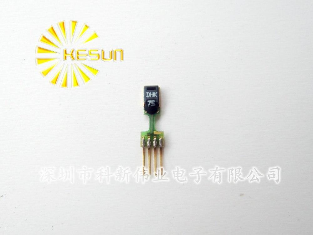 100% original new Digital Humidity Sensor Temperature Sensor SHT75