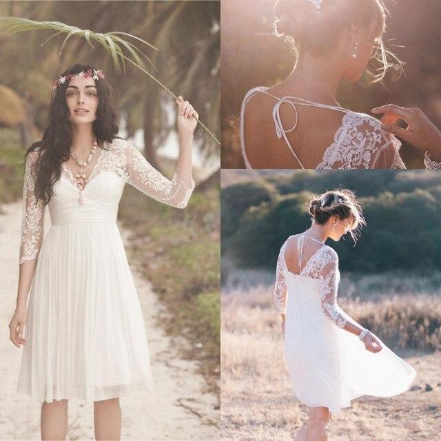 Два платья для невесты 3