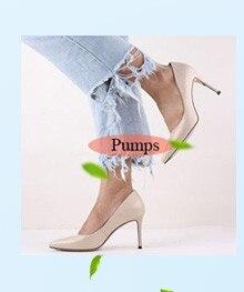 Thin-heels_02