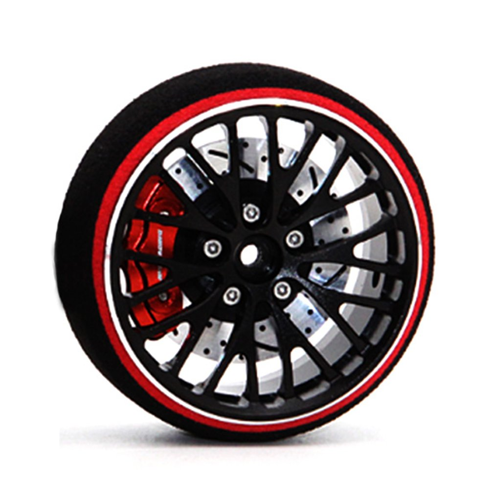 Metal Remote Control Handwheel Vehicle Toy Spare Part Accessories Remote Controller For TRAXXAS X maxx Summit E revo Slash in Parts Accessories from Toys Hobbies