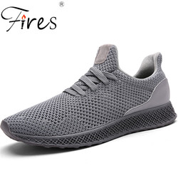 Fires outdoor sneakers for men professional sports walking shoes summer lightweight breathable running shoes zapatillas spatos.jpg 250x250