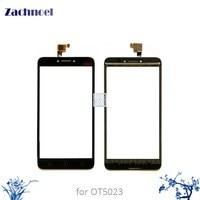 5-5-Screen-for-Alcatel-Pixi-4-Plus-Power-5023-5023E-5023F-OT5023-Touch-Screen-Digitizer.jpg_200x200