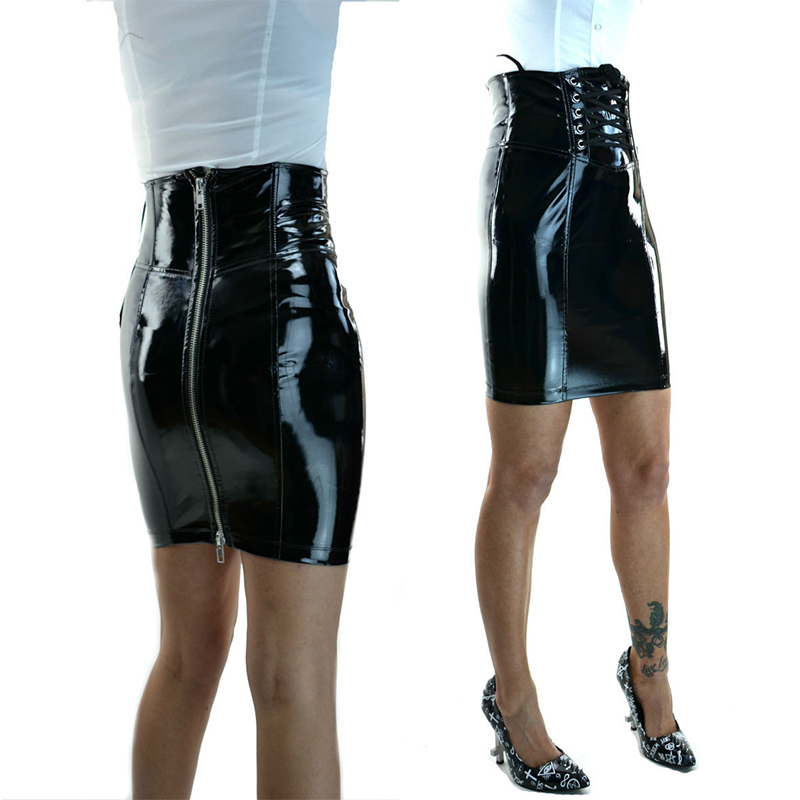 Pvc Skirts Promotion-Shop for Promotional Pvc Skirts on Aliexpress.com