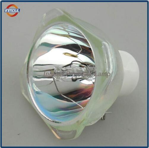 все цены на Original Projector Bare Lamp Bulb TLPLV5 For TOSHIBA TDP-S25 / TDP-S25U / TDP-SC25 / TDP-SC25U / TDP-T30 / TDP-T40 / TDP-T40U онлайн