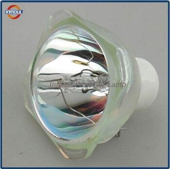 Original Projector Bare Lamp Bulb TLPLV5 For TOSHIBA TDP-S25 / TDP-S25U / TDP-SC25 / TDP-SC25U / TDP-T30 / TDP-T40 / TDP-T40U