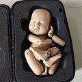 Реквизит для фотосъемки новорожденных  аксессуары для фотосъемки младенцев  ребенок позирует  шарнирный шар  шарнирная кукла  имитация  тре...
