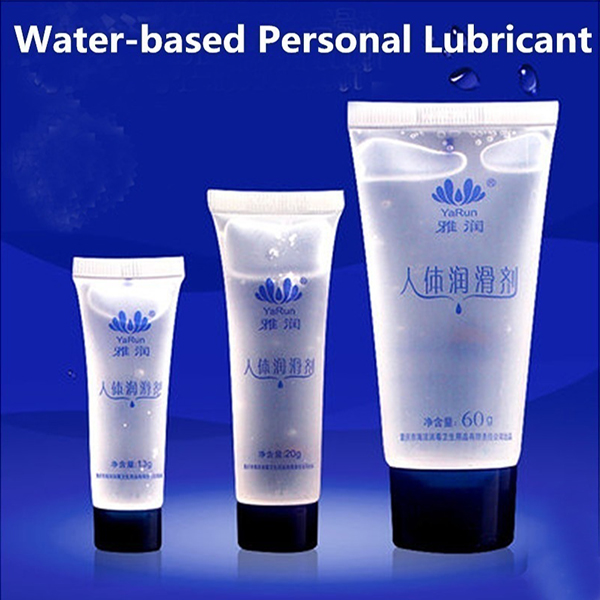 Sex Body Masturbating Lubricant Massage Lubricating Oil Lube for Male Female Personal Lubricant SDFA88(China)