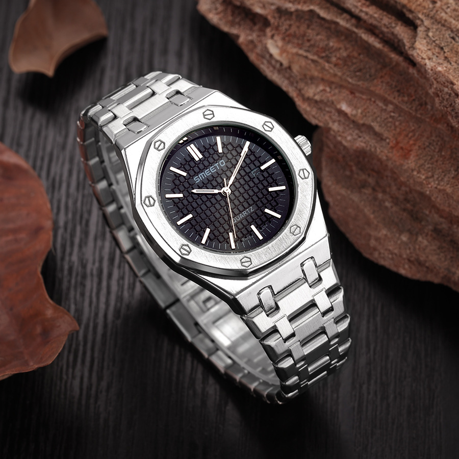 New Top Luxury Watch Men Brand Men's Watches Ultra Thin Stainless Steel Band Quartz Wristwatch Fashion casual watches relogio bestdon new top luxury watch men brand men s watches ultra thin stainless steel mesh band quartz wristwatch fashion casual clock