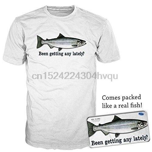 O/'NEILL TUNA FISHING DIVISION GRAPHIC LIGHT BLUE MEN/'S SHIRT