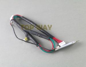 Image 2 - for XBOX360 xbox 360 Probe V3 probe 3 Cable