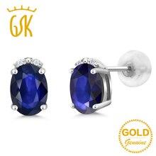 712ad6c7b90a Compra 10k gold diamond stud earrings y disfruta del envío gratuito ...