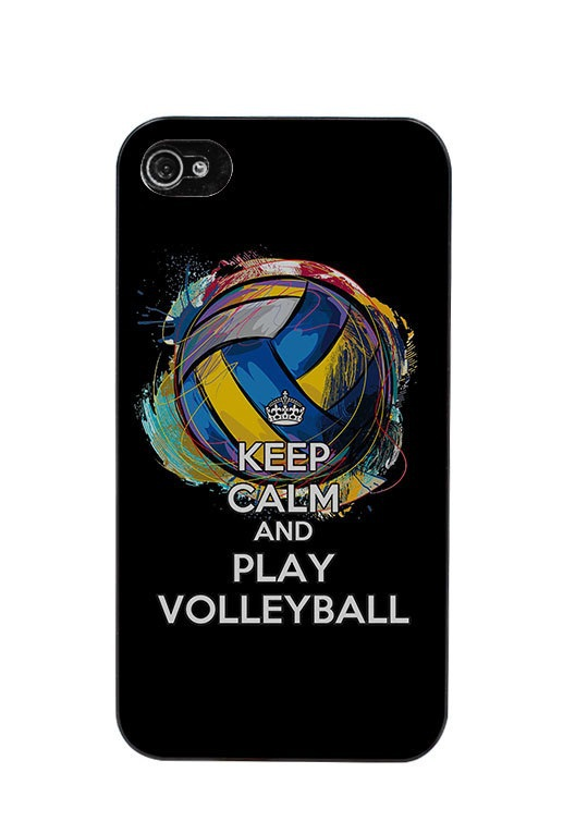 Volleyball wallpaper iphone