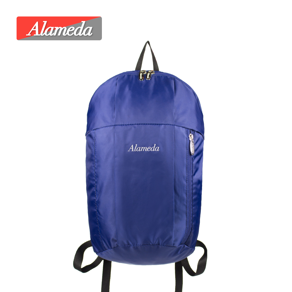 Alameda Mini Nappy Bag Solid Baby Bag Super Light Diaper Bag Backpack Water Resistant for Baby Care Baby Nursing Outdoors