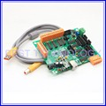 3 Axis 4 Axis 5 Axis Multi-axis USBCNC Controller CNC USB Interface Board  DIY MK2 100kHz  multifunctional control board