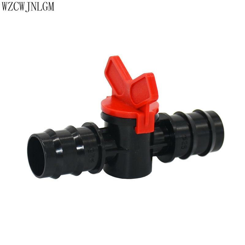 Pumps (water) Eheim Valve Tap Connector Single Tap 25mm Fish & Aquariums