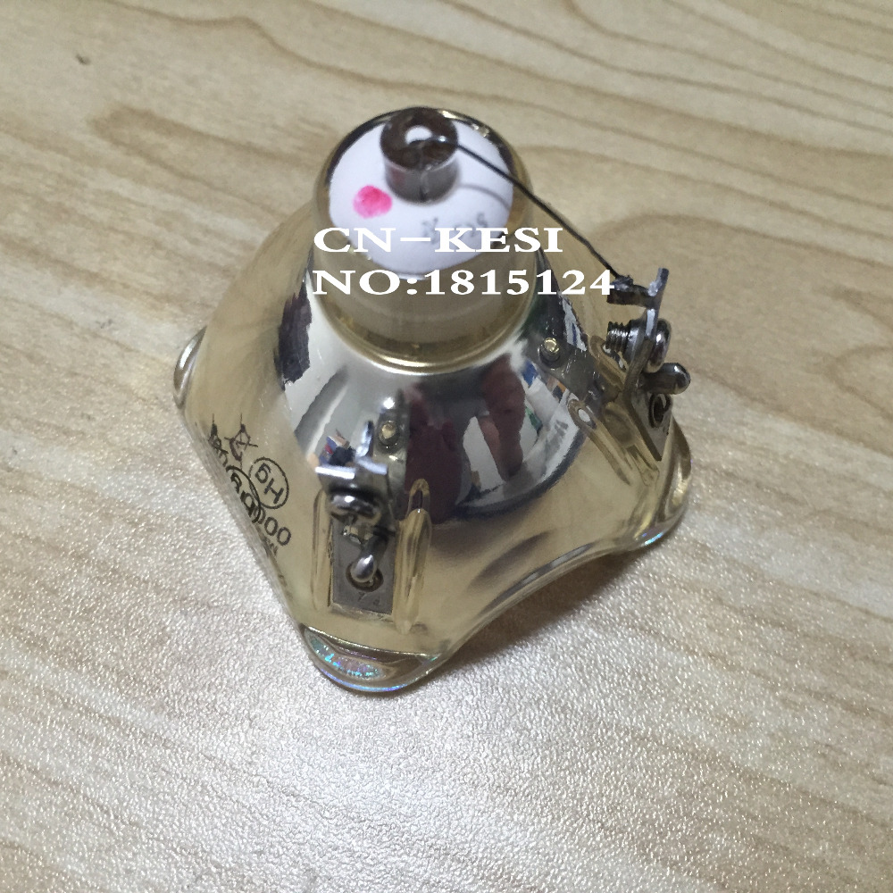 Replacement Lamp Original UHP 200/150W 1.0 for For BenQ / Optoma / Viewsonic Projector Lamp Bulb original new projector lamp uhp 300 250w for optoma ep780 ep781 for benq mx812st