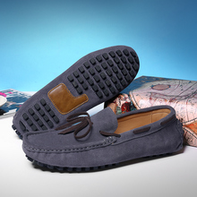 Casual Slip On Shoes Men British Fashion Loafers Moccasins Shoes For Men Driving Men Sneakers Luxury Brand Casual Footwear cangma british style men luxury brand shoes suede genuine leather sneakers moccasins green casual shoes man adult mens footwear