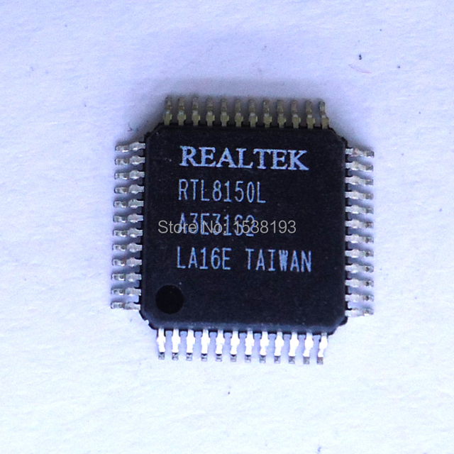 REALTEK 8150 USB WINDOWS 8.1 DRIVER