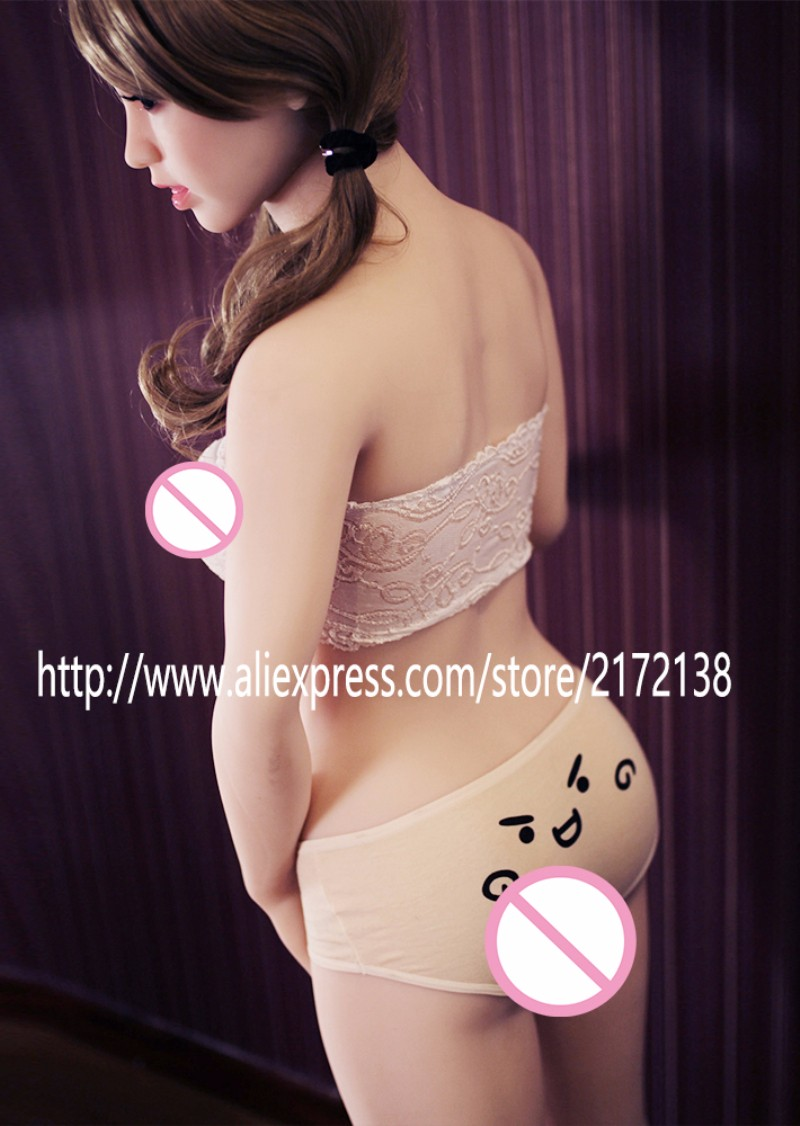 real love doll-3