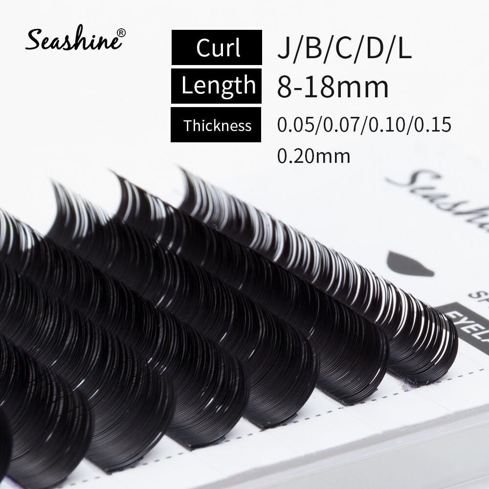 Search For Flights Short Stem Pre Fanned 0.05 C D Curl 3d W Lash False Eyelash Individual Eyelashes Extension False Volume Fans Lash Free Shipping Punctual Timing Back To Search Resultsbeauty & Health