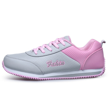 Brand 2016 fall popular unisex lovers light mesh shoes men fashion breathable casual shoes chaussure femme  bolsa feminina
