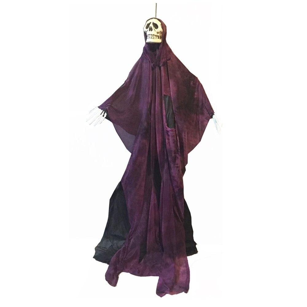 Online Get Cheap Halloween Feet -Aliexpress.com   Alibaba Group