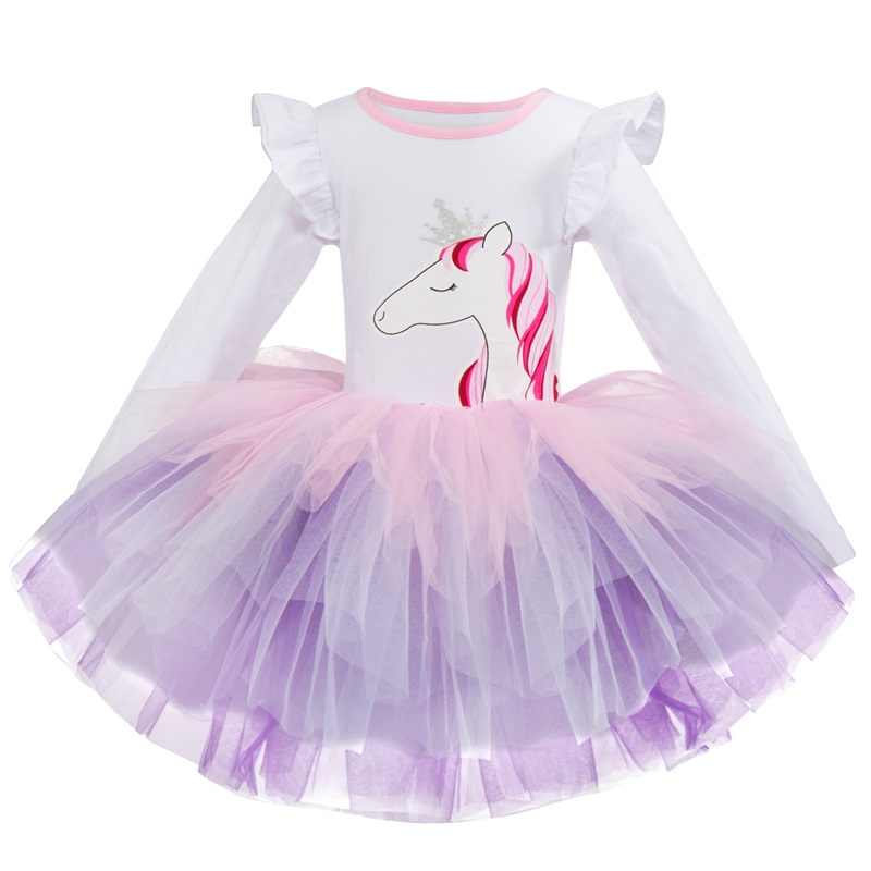 815d5e121cdc8 Detail Feedback Questions about Ball Gown Girls Princess Party ...