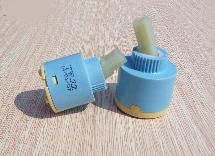online kaufen großhandel keramik wasserhahn reparieren aus china ... - Mischbatterie Küche Reparieren