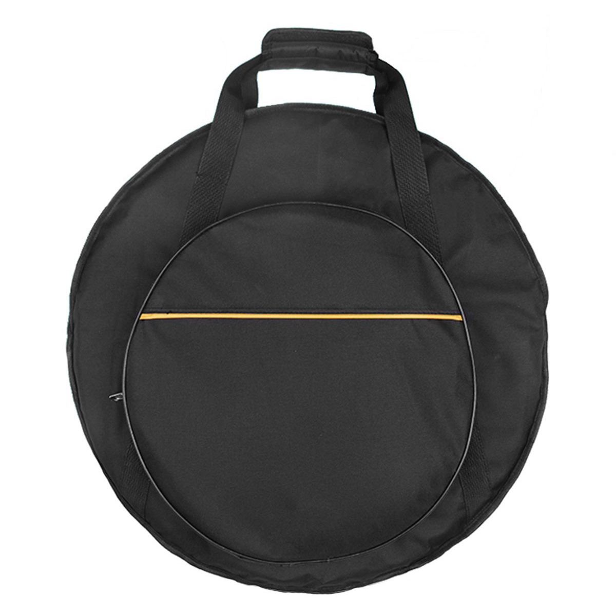DCOS-22 inch Gig Bag with 10mm Padding