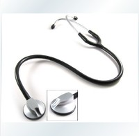 30 Off Promotion Supply For Doctor Stethoscope Stethoscope Flat Stethoscope Household Auscultate Device Gift