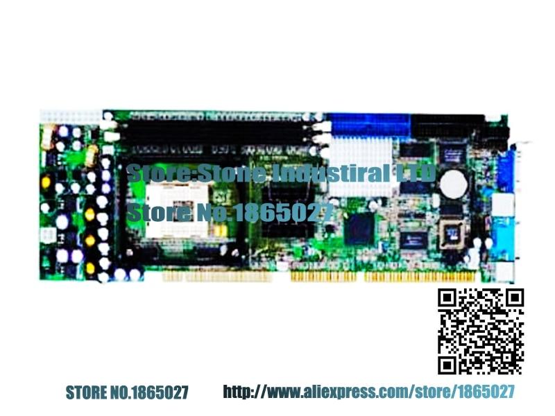 FSC-1719VNA VER: B1.1 B1.0-1GB board CPU board 100% test good quality