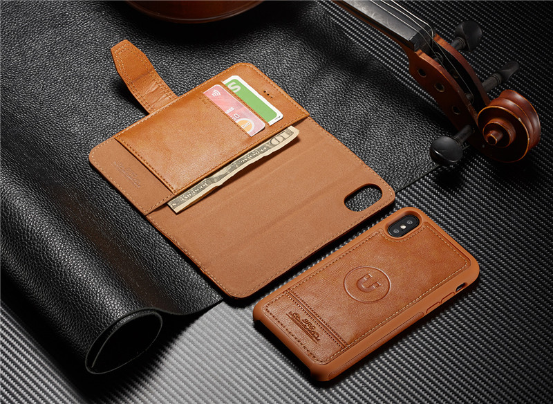 iphone X case42
