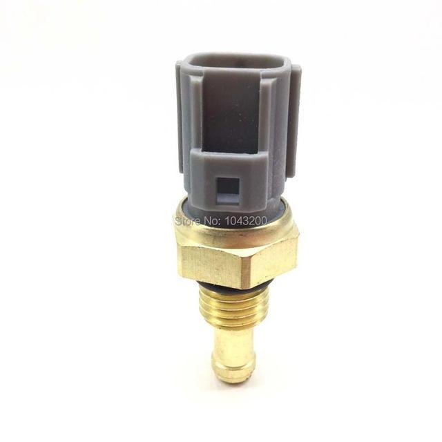 978f-12a648-aa new engine coolant temperature sensor for ford mazda mercury  lf01-18-840 su2379 5s1617 5s1625 lf01-18-840a