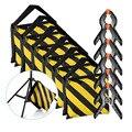 Сверхмощный Песочник Neewer  6 упаковок  для фотостудии  легкие стойки  стрелы с 6 пакетами  муслиновый фон  пружинные зажимы  пустая песочница