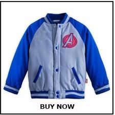 boy-Outwear-&-Jacket-&-Coat_03