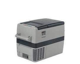Kühlschrank Autobatterie : Den richtigen camping kühlschrank kaufen minibar