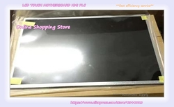 LTM230HT10 LTM230HT11 LTM230HT12 LTM200KT12 شاشة LCD لوحة 23 بوصة في المخزون جديد