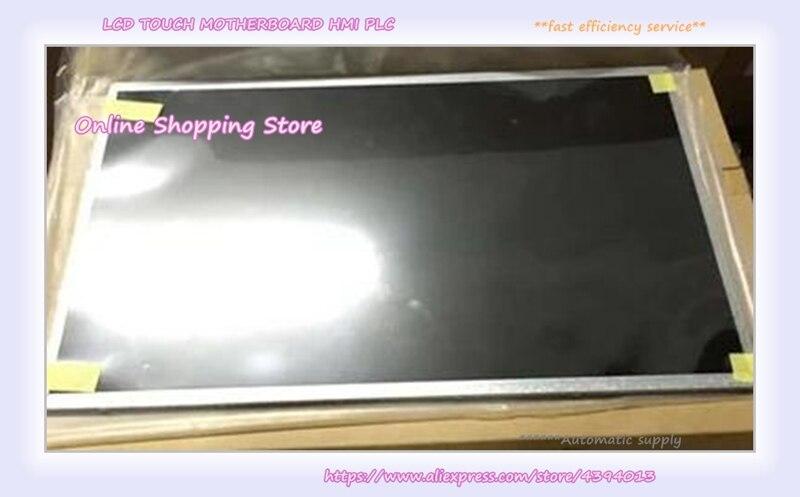 LTM230HT10 LTM230HT11 LTM230HT12 LTM200KT12 Panel de pantalla LCD de 23 pulgadas en Stock nuevo