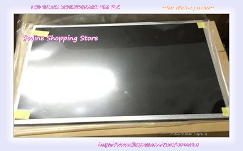 LTM230HT11 lcd screen panel 23 inch in stock lq10d42 10 4 lcd panel stock offer