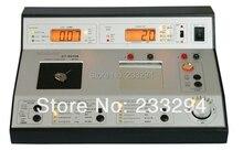 Cuarzo mira Timing máquina multifunción Timegrapher QT-8000 para rolex, fabricantes del reloj y reloj de aficionados a