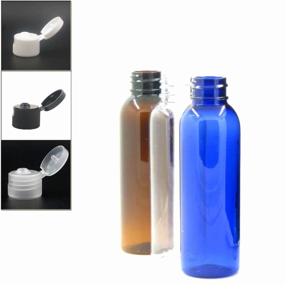 2a83d34485c1 Detail Feedback Questions about 60ml empty plastic bottle, clear ...
