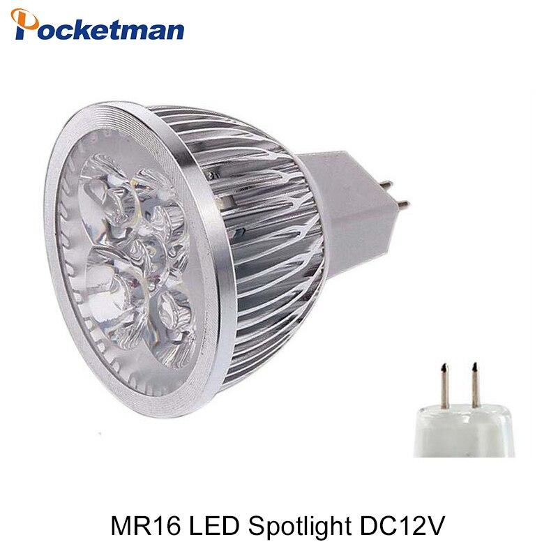 Gentle 6 Pack G4 Led Lamp 220v 110v 3w Bombillas Lampada Led G4 Light Bulb Lamp 64led 360 Beam Angle Smd3014 Replace 30w Halogen Lamp Lights & Lighting Light Bulbs